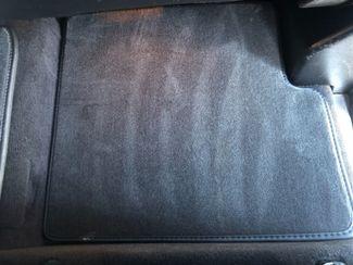 2014 Mercedes-Benz G 550 G550 4MATIC LINDON, UT 27