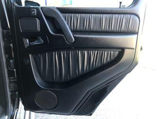 2014 Mercedes-Benz G 550 G550 4MATIC LINDON, UT 28