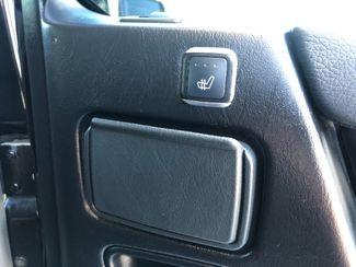 2014 Mercedes-Benz G 550 G550 4MATIC LINDON, UT 29