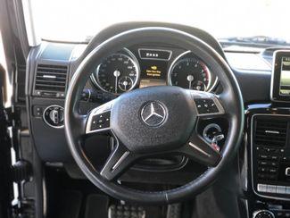 2014 Mercedes-Benz G 550 G550 4MATIC LINDON, UT 31