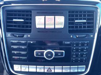 2014 Mercedes-Benz G 550 G550 4MATIC LINDON, UT 33