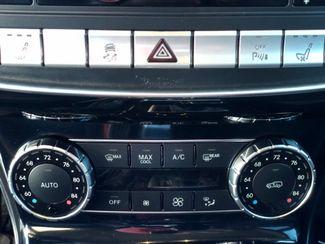 2014 Mercedes-Benz G 550 G550 4MATIC LINDON, UT 34