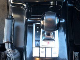 2014 Mercedes-Benz G 550 G550 4MATIC LINDON, UT 35