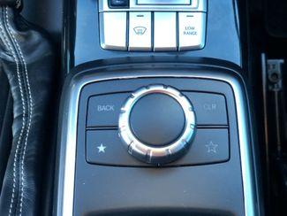 2014 Mercedes-Benz G 550 G550 4MATIC LINDON, UT 36