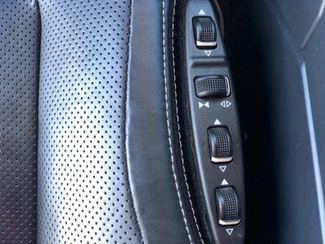 2014 Mercedes-Benz G 550 G550 4MATIC LINDON, UT 37