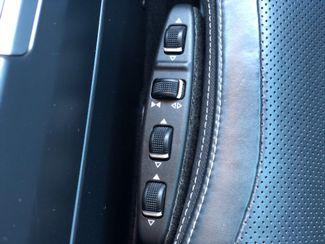 2014 Mercedes-Benz G 550 G550 4MATIC LINDON, UT 38