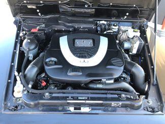 2014 Mercedes-Benz G 550 G550 4MATIC LINDON, UT 39