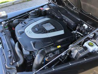 2014 Mercedes-Benz G 550 G550 4MATIC LINDON, UT 40