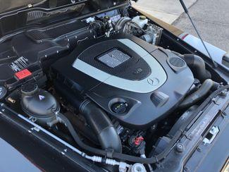 2014 Mercedes-Benz G 550 G550 4MATIC LINDON, UT 41