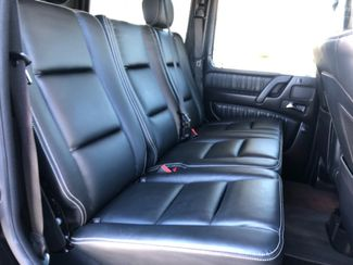 2014 Mercedes-Benz G 550 G550 4MATIC LINDON, UT 43