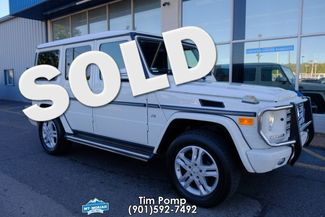 2014 Mercedes-Benz G 550 DESIGNO PKG | Memphis, Tennessee | Tim Pomp - The Auto Broker in  Tennessee