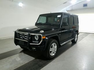 2014 Mercedes-Benz G 550 DESIGNO in Memphis Tennessee, 38115