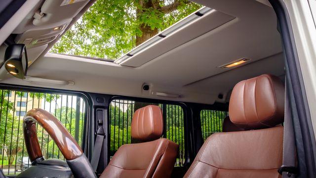 2014 Mercedes-Benz G 550 in Memphis, TN 38115