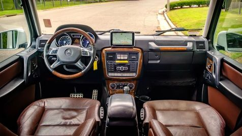2014 Mercedes-Benz G 550    Memphis, Tennessee   Tim Pomp - The Auto Broker in Memphis, Tennessee