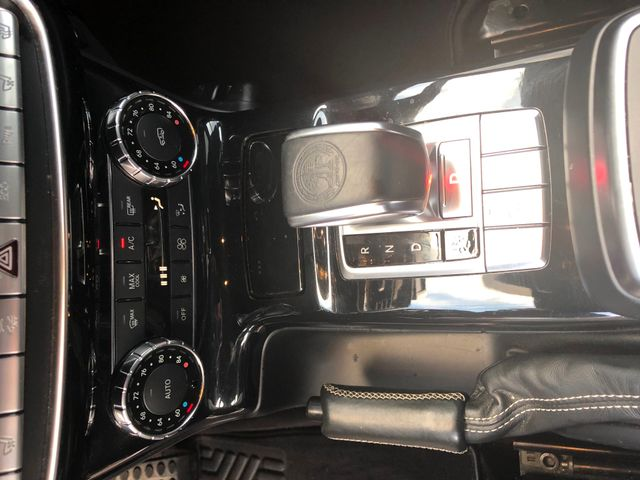 2014 Mercedes Benz G 63 Amg Houston Texas Autodynamics