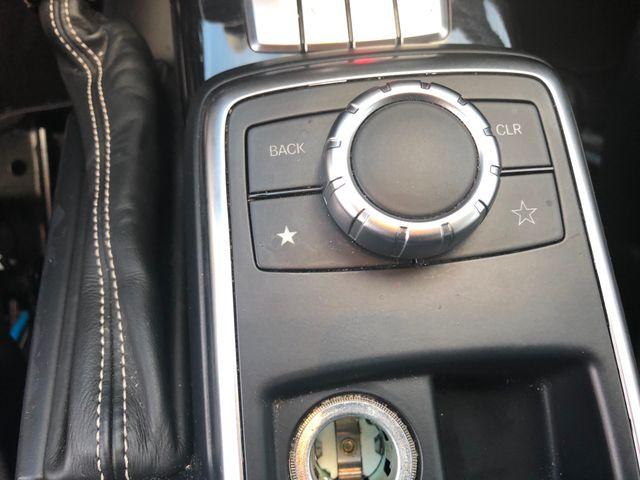 2014 Mercedes-Benz G 63 AMG Houston, Texas 15