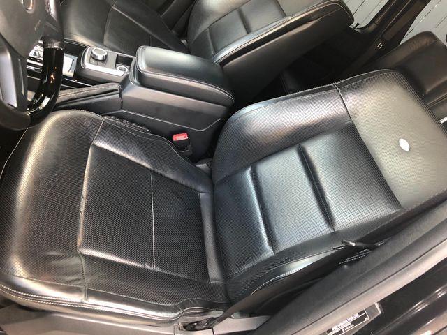 2014 Mercedes-Benz G 63 AMG Houston, Texas 9