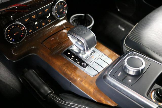 2014 Mercedes-Benz G 63 AMG Merrillville, Indiana 24