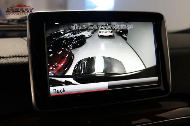 2014 Mercedes-Benz G 63 AMG Merrillville, Indiana 21