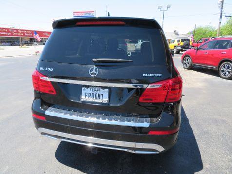 2014 Mercedes-Benz GL 350 BlueTEC   Abilene, Texas   Freedom Motors  in Abilene, Texas