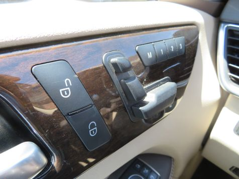 2014 Mercedes-Benz GL 350 BlueTEC | Abilene, Texas | Freedom Motors  in Abilene, Texas