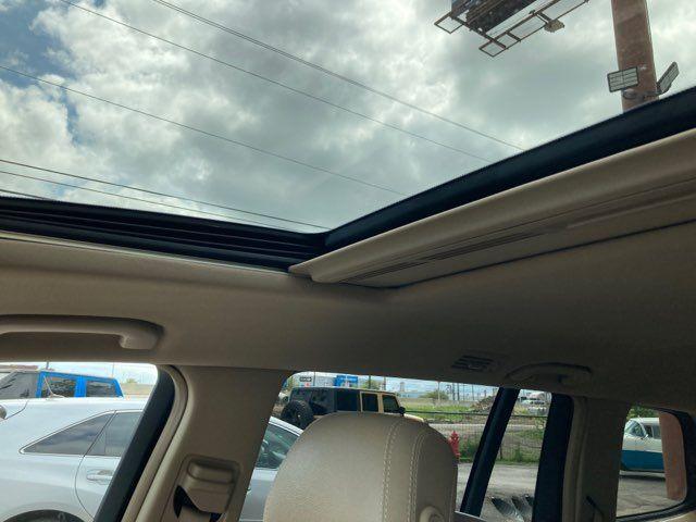 2014 Mercedes-Benz GL 350 BlueTEC in Boerne, Texas 78006