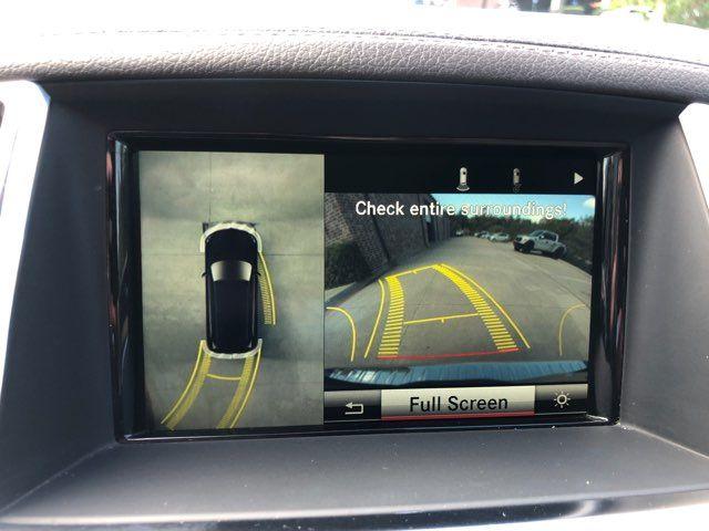 2014 Mercedes-Benz GL 350 BlueTEC Dvd-Front and Rear Camera in Carrollton, TX 75006