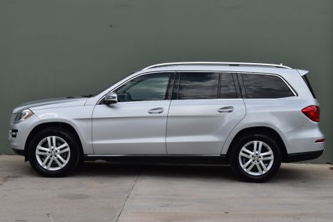 2014 Mercedes-Benz GL 450  | Arlington, TX | Lone Star Auto Brokers, LLC in Arlington, TX