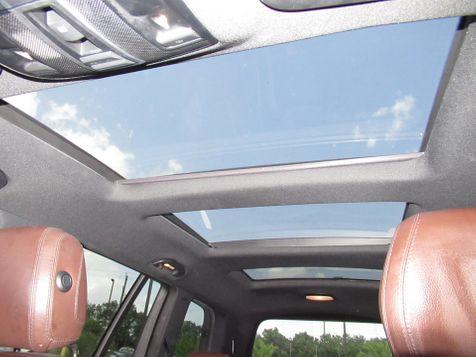 2014 Mercedes-Benz GL 450  | Houston, TX | American Auto Centers in Houston, TX