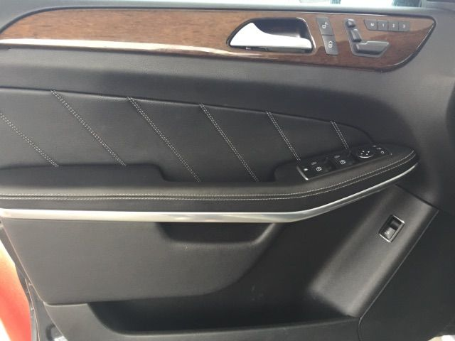 2014 Mercedes-Benz GL 450 GL450 4MATIC LINDON, UT 20