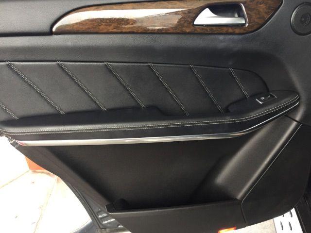2014 Mercedes-Benz GL 450 GL450 4MATIC LINDON, UT 23