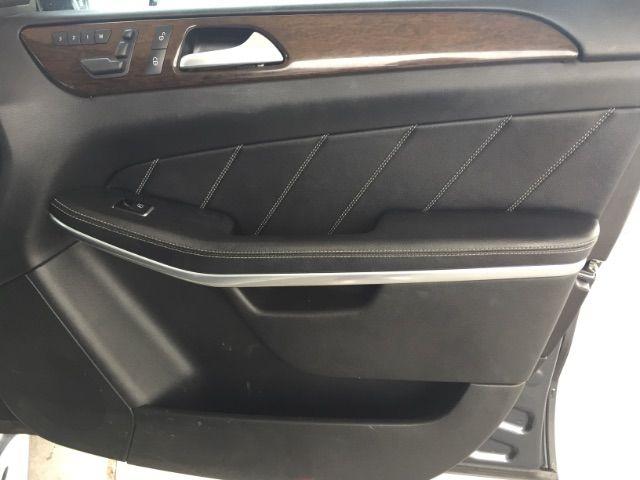 2014 Mercedes-Benz GL 450 GL450 4MATIC LINDON, UT 30