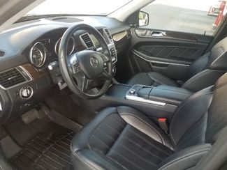 2014 Mercedes-Benz GL 450 GL450 4MATIC LINDON, UT 11