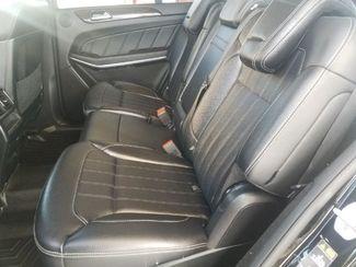 2014 Mercedes-Benz GL 450 GL450 4MATIC LINDON, UT 12