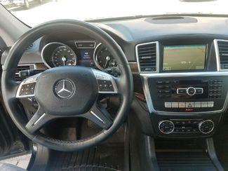 2014 Mercedes-Benz GL 450 GL450 4MATIC LINDON, UT 13
