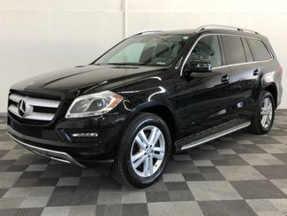2014 Mercedes-Benz GL 450 GL450 4MATIC in Lindon, UT 84042