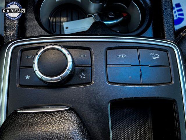 2014 Mercedes-Benz GL 450 GL 450 Madison, NC 17