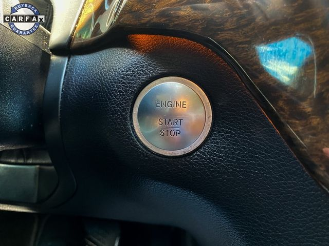2014 Mercedes-Benz GL 450 GL 450 Madison, NC 20