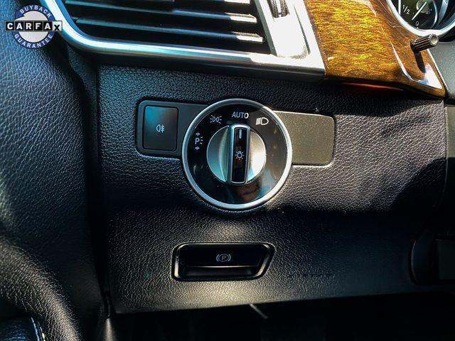 2014 Mercedes-Benz GL 450 GL 450 Madison, NC 23