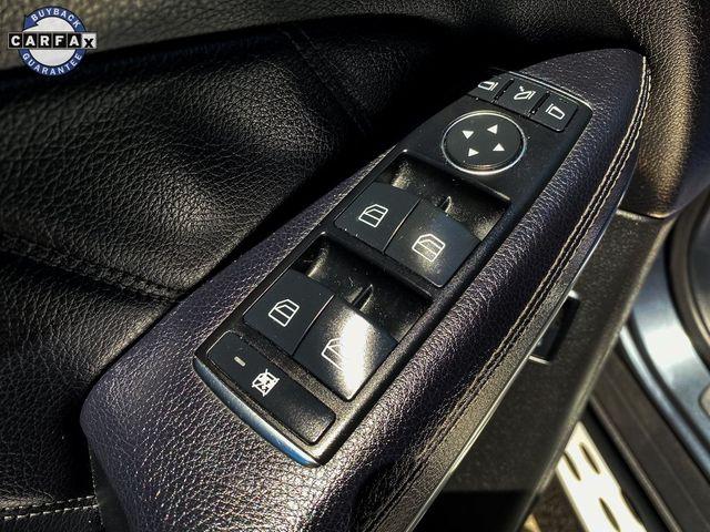 2014 Mercedes-Benz GL 450 GL 450 Madison, NC 26