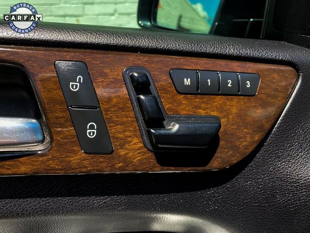 2014 Mercedes-Benz GL 450 GL 450 Madison, NC 27