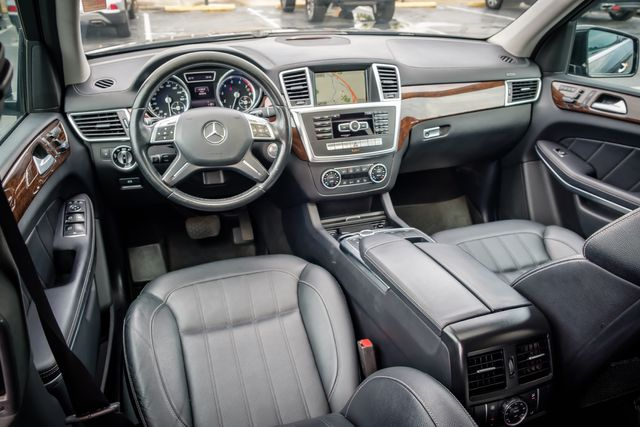 2014 Mercedes-Benz GL 450 in Memphis, TN 38115
