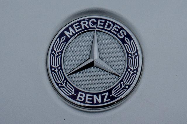 2014 Mercedes-Benz GL 450 in Reseda, CA, CA 91335