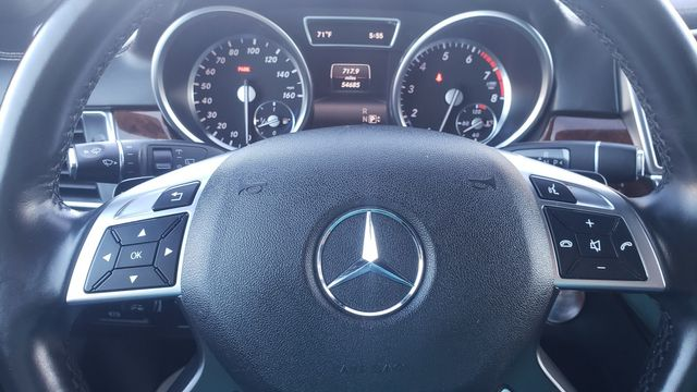 2014 Mercedes-Benz GL 550 AMG in Campbell, CA 95008