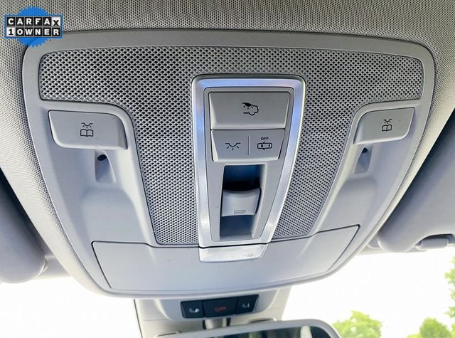 2014 Mercedes-Benz GL 550 GL 550 Madison, NC 14