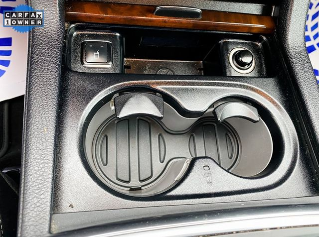 2014 Mercedes-Benz GL 550 GL 550 Madison, NC 16
