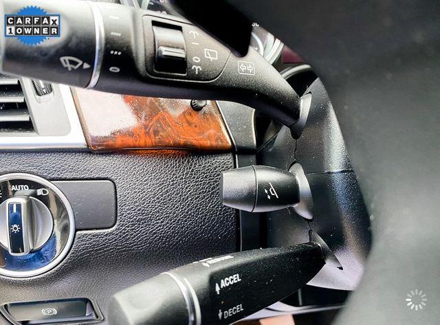 2014 Mercedes-Benz GL 550 GL 550 Madison, NC 17