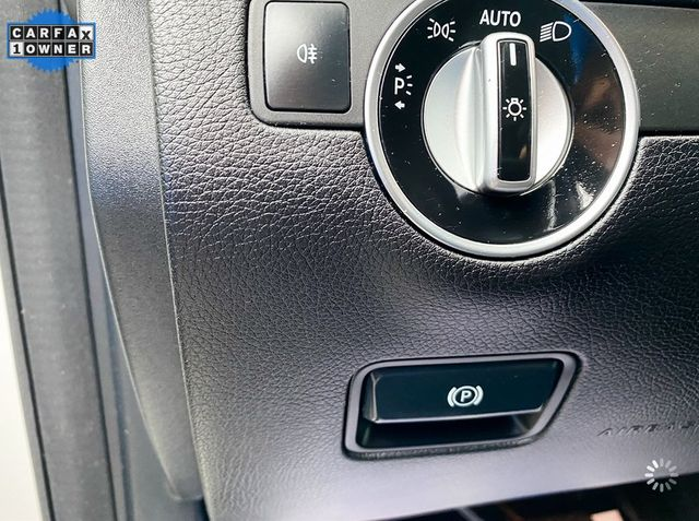 2014 Mercedes-Benz GL 550 GL 550 Madison, NC 18