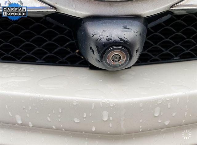 2014 Mercedes-Benz GL 550 GL 550 Madison, NC 32