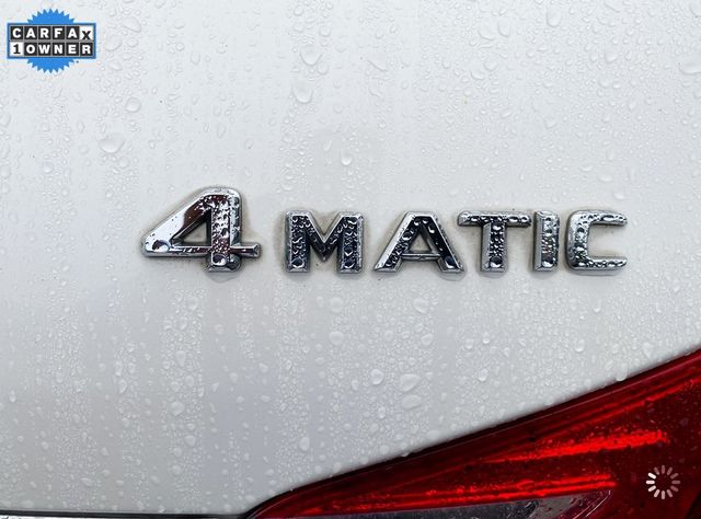 2014 Mercedes-Benz GL 550 GL 550 Madison, NC 7